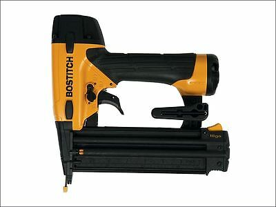 Bostitch - BT1855-E Pneumatic  Brad Nailer 18 Gauge