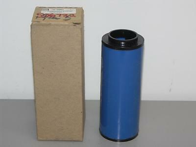 R.T.I. 3P-090 Compressed Air Replacement Filter Element/Cartridge for Water/Dirt