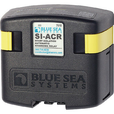 Blue Sea Systems 8030 Boat//Marine 30pc Large Format DC Panel /& Switch Labels