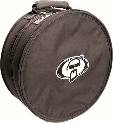 Protection Racket 14in x 5.5in snare case