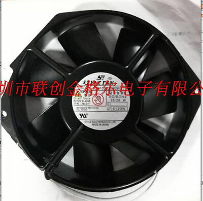 Original STYLE FAN UZS15D22-MGW 220V 172*150*38 good quality #M1804 QL