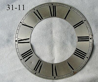 Chapter Ring for Antique Clock