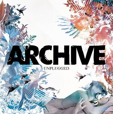 Archive - Noise Unplugged