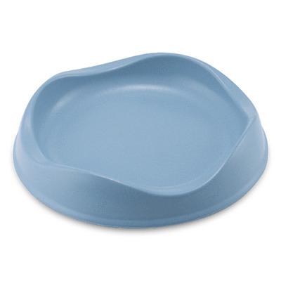 Beco Cat Bowl Blue, Premium Service, Fast Dispatch