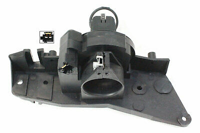 Original Renault Airbagschleifring Twingo I 7701046630