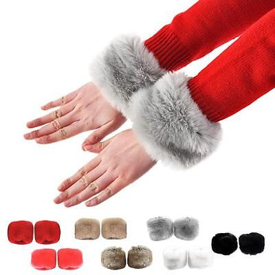2015 Fashion Women Warm Winter Gloves Sleeves Casual Glove For Lady Outdoor USE