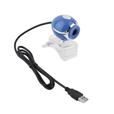 USB 50MP HD Webcam Web Cam Camera with MIC for Computer PC Laptop Desktop GAgod