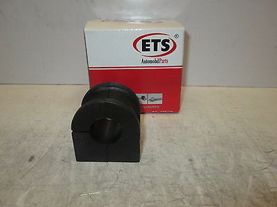 Front Anti Roll Bar Bushings Fit 06St116 Ford Transit Vi