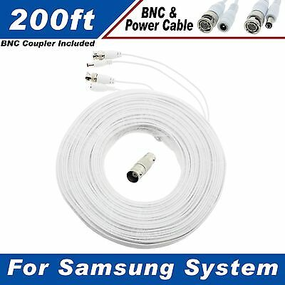 60ft Premium Cable for Samsung SDH-B73040 /& SDH-C74040 1080P HD systems