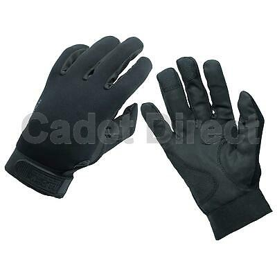 Rapdom All Weather Shooting Glove