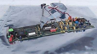 M9A 1Eee488 Interface Card