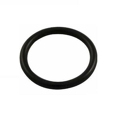 ORING  OR113 viton -for espresso coffee machine