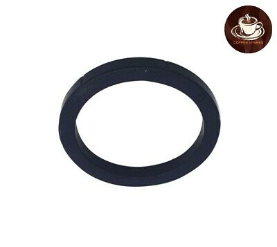 RANCILIO GROUP SEAL 8.5mm  for espresso coffee machine - see list