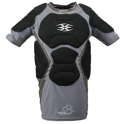 Empire NeoSkin Chest Protector F6