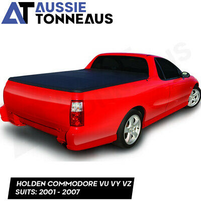 Holden Commodore Ute Vu Vy Vz Soft Tonneau Covers .