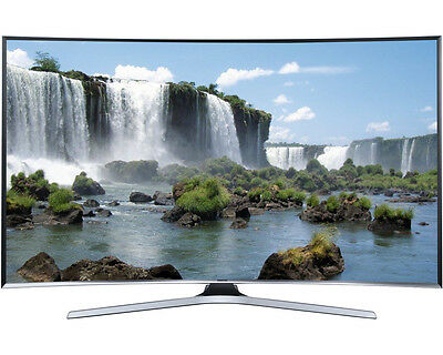 samsung ue55j6350 138 cm 55 zoll curved fernseher full hd smart tv. Black Bedroom Furniture Sets. Home Design Ideas