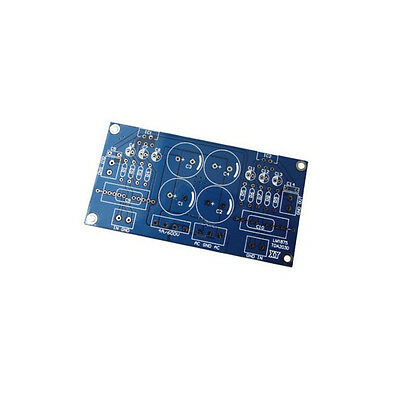 5Pcs LM1875T LM675 TDA2030 TDA2030A Audio Power Amplifier PCB Board DIY