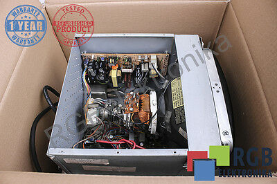 Fc200093H Fc 200093 H For 750B Num 12M Warranty Id15404