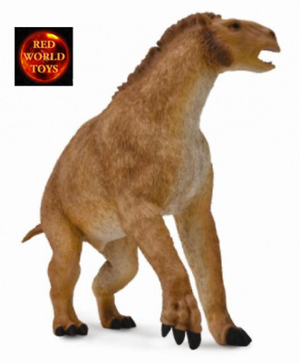 *BRAND NEW* DELUXE 1:20 SCALE MOROPUS DINOSAUR MODEL 88736 by COLLECTA