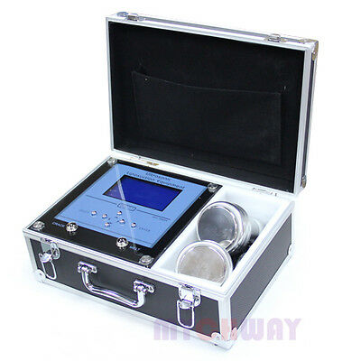 Ultrasound Ultrasonic Radio Frequency Skin Lifting Cavitation Body Slimming Case
