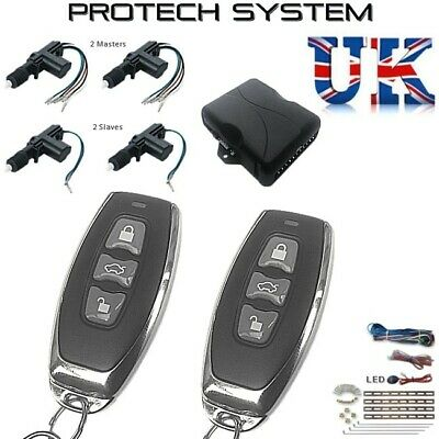 latest high spec hopping code central locking kit remote keylesslatest high spec hopping code central locking kit remote keyless clr212hc 4d