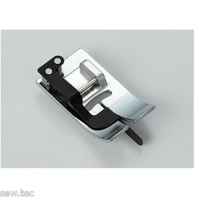 Janome Ditch Quilting Foot  For Cat D 9Mm Wide Machines  #202087003