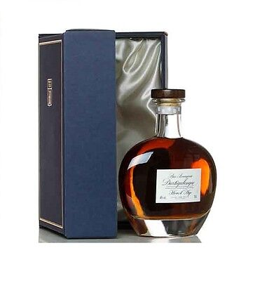 Dartigalongue XO Armagnac 500ml Carafe