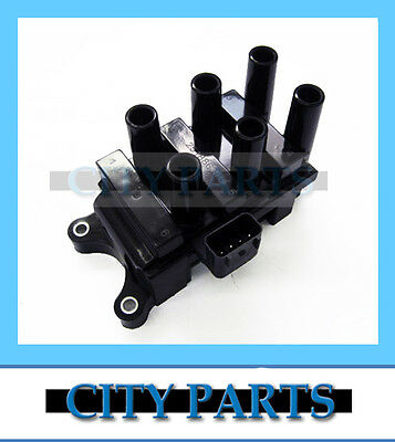 NEW *VDO* FORD FALCON AU 2 & 3 6cyl IGNITION COIL PACK series 2 and 3 only