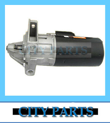 New Holden Commodore V6 3.8L Starter Motor Vn Vp Vr Vs Vt Vx Vy