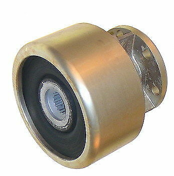 OMC Ford 5.0/5.8 Cobra Sterndrive Motor Coupler Engine Drive Coupling 3853862