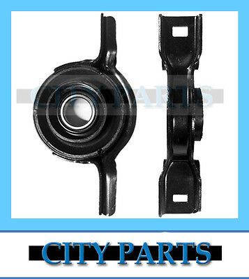 1 x NEW TAILSHAFT CENTRE BEARING 35mm FOR BF2 - FG XR6 XR8 FORD FALCON TURBO V8