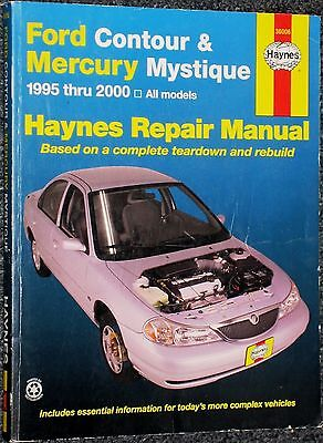 diy car repair manuals oem chilton haynes and bentley. Black Bedroom Furniture Sets. Home Design Ideas