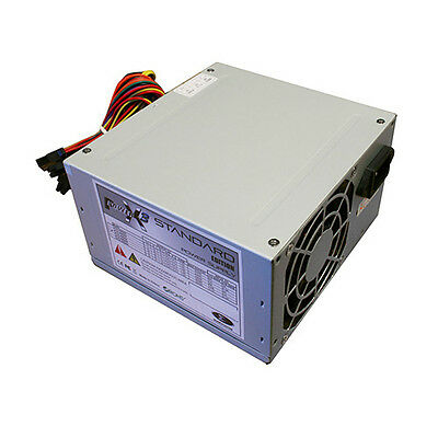 Sumvision Switching 450W PSU Power Supply Unit for PC Computer
