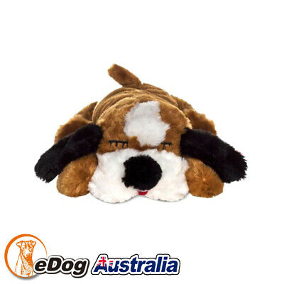 Snuggle Puppy | Reduce Anxiety & Loneliness | Puppy & Dog Love | Stress Comfort
