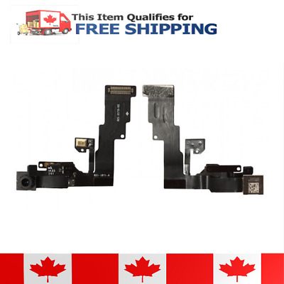 iPhone 6 Front Camera And Proximity Sensor Flex Cable *New Original*