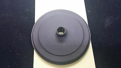 Penn INT 80 Series NOS # 117AN-80T Inner Drive Plate With Dura-Drag Washer