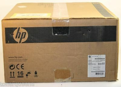 New ! HP CB518A HP Laserjet 500 Sheet Input Tray and Feeder P4010 P4510