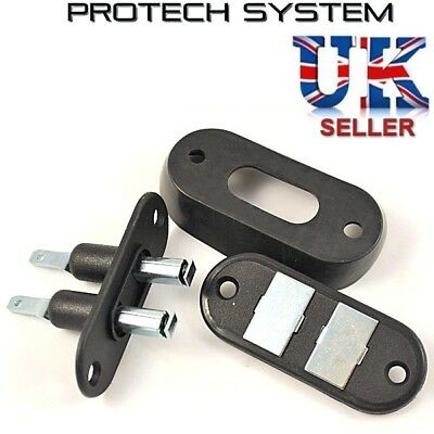 VW T4 Van Sliding Door Contact Switch for Central Locking