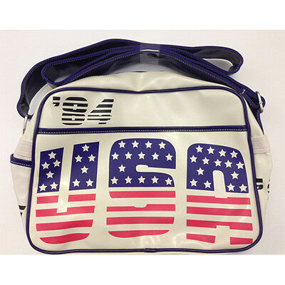 1984 USA Olympics - Retro Bag