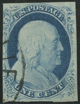 #9 Vf-Xf With Face-Free Town Cancel Bs5853