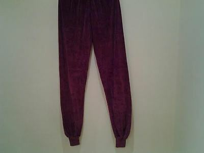 Jonathan Miller Leisure Wear Elasticated Bottoms With V Neck Sweatshirts  £15