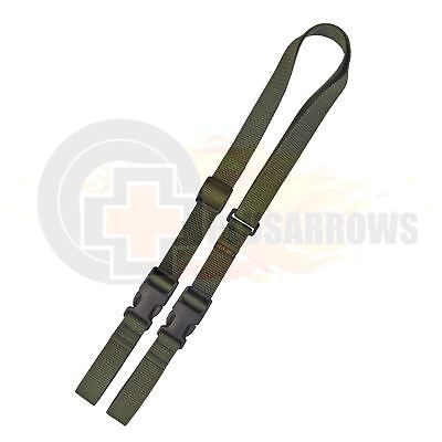 Sims Limbsaver Compound Bow Sling for Compound or Recurve Bows