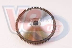 VARIATOR STATIC FRONT PULLEY to fit GILERA RUNNER FXR 180 and SP 180