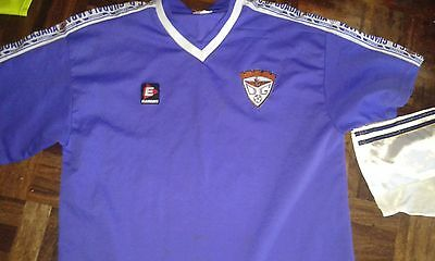 CD GUADALAJARA Very Difficult L 2-B  Camiseta Futbol Football SHirt