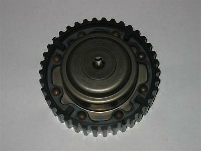 Ford Puma 1.7 litre VCT inlet cam pulley 97MF-6C524-AA