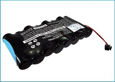 NEW Battery for Drager DELTA GAMMA INFINITY Li-ion UK Stock