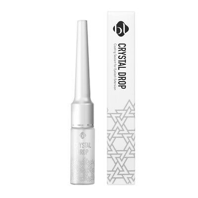 Blink BL Lashes Crystal Drop Coating Sealant Mascara 7ml - Eyelash Extension