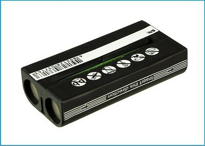 NEW Battery for Sony MDR-IF245RK MDR-RF4000 MDR-RF4000K BP-HP550-11 Ni-MH