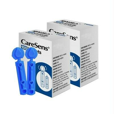 Portable Baby Stroller, Car Seat Organizer, Cup Holder, HappyTrip Tray Red