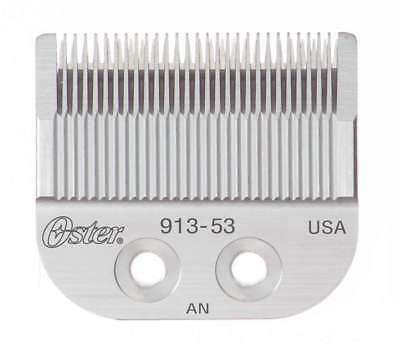 Oster Adjustable Blade For Topaz / 23 Fast Feed